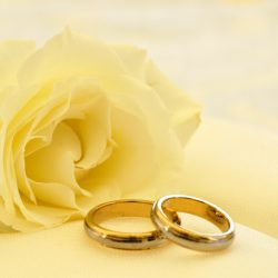 Civil Marriages – The 4 Advantages ofa Notary Celebrant